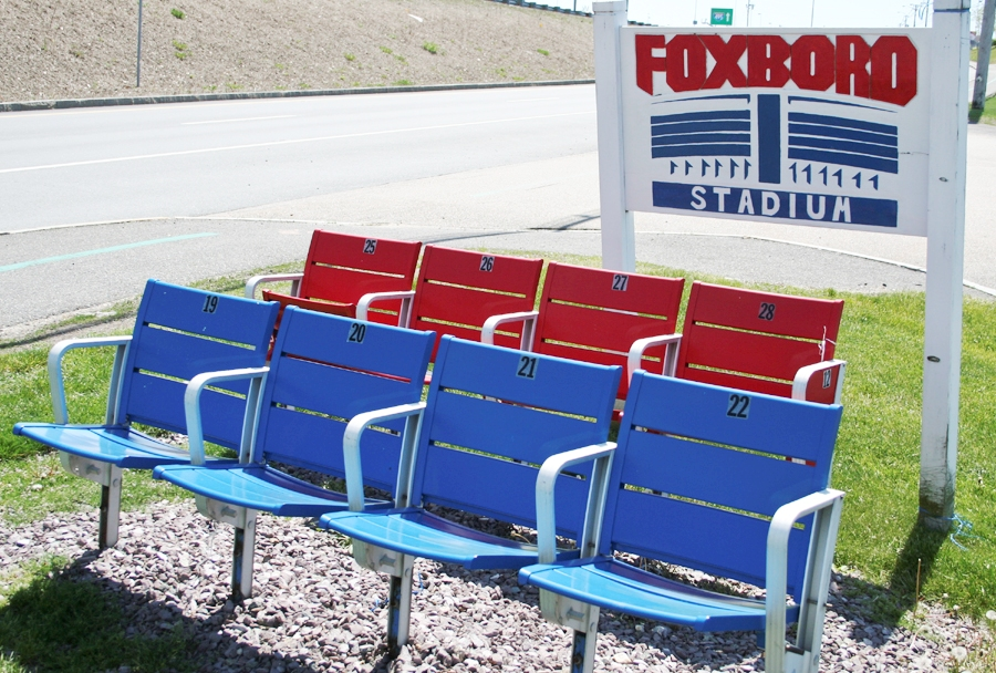 22-greetingsfoxboro-seats-from-original-foxboro-stadium.jpg