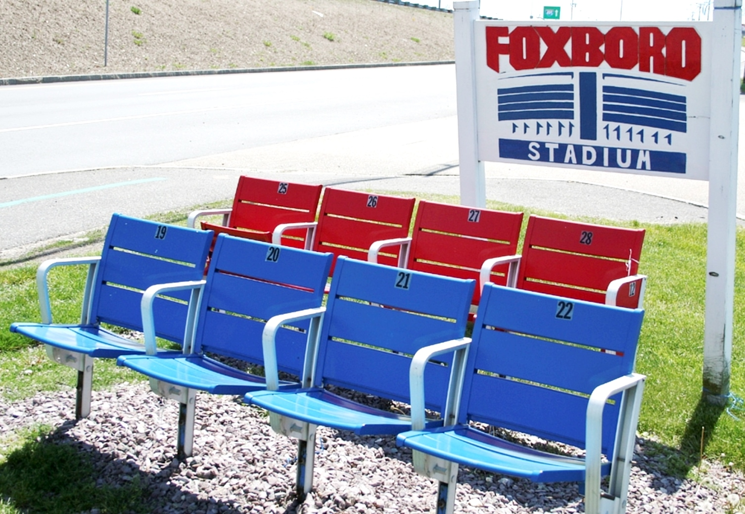 22-greetingsfoxboro-seats-from-original-foxboro-stadium.v1.jpg