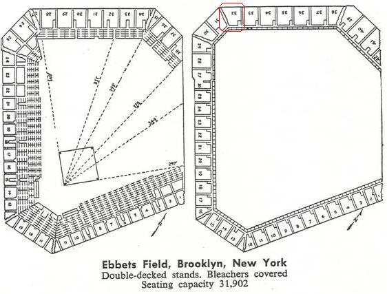 EBBETS_FIELD_SEATING_DIAGRAM_1955A.JPG