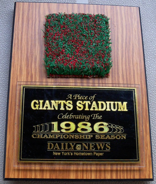 Giants86Turf-010.5--10-2013.jpg