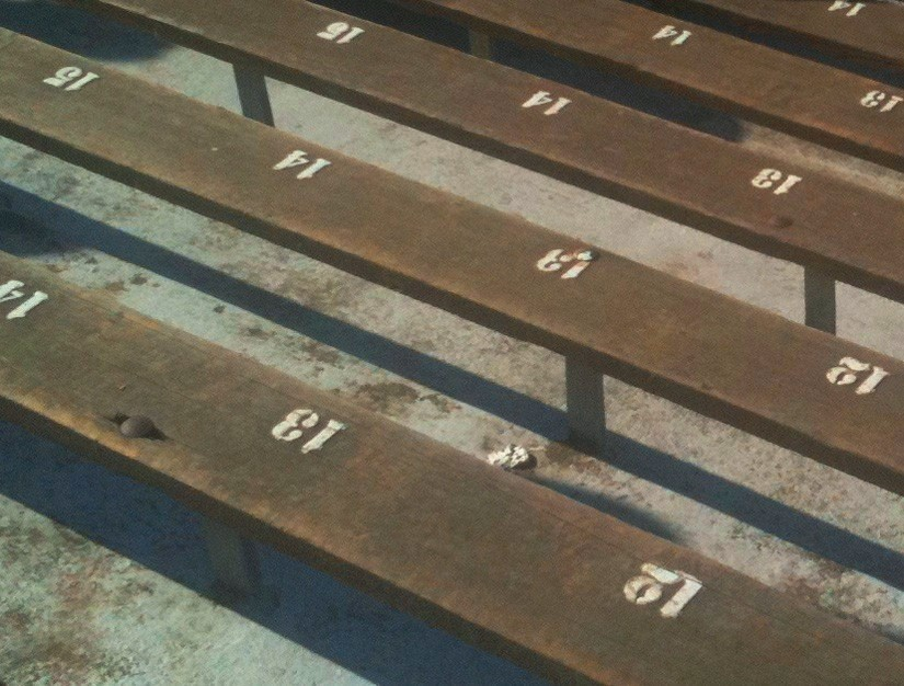 ND-Wood-Seats-.jpg