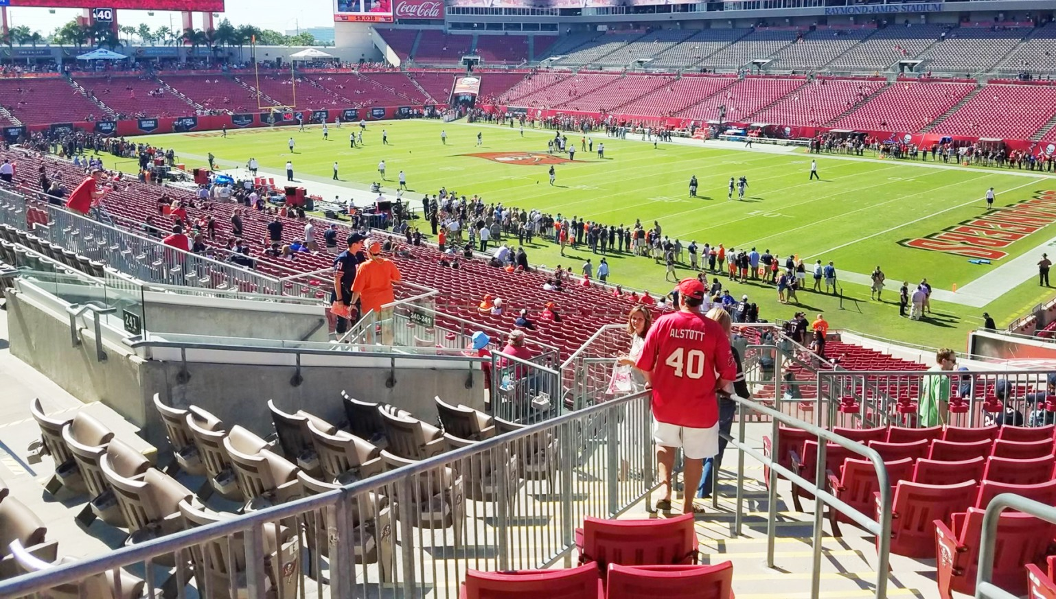 Raymond-James-Stadium-Section-241-Row-L-on-11-13-2016k.jpg
