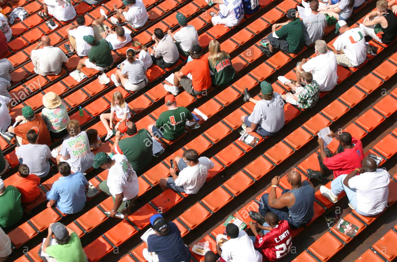 miami-florida-orange-bowl-university-of-miami-hurricanes-canesfest-ARC7CD.jpg
