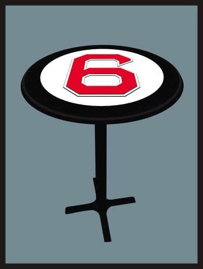 retired_6_red_jersey_pub_table.jpg